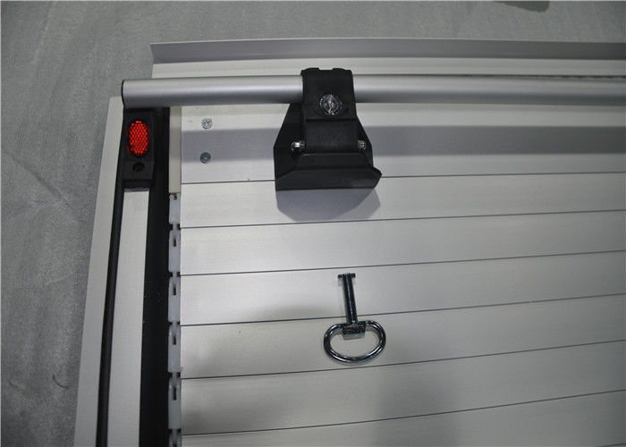 Fire Door Strips >> Rubber Strip Kendaraan Khusus Fire Truck Aluminium Roller